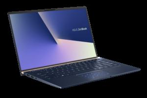 Asus ZenBook 14, il computer che ti farà innamorare grazie a caratteristiche top e tecnologie curiose