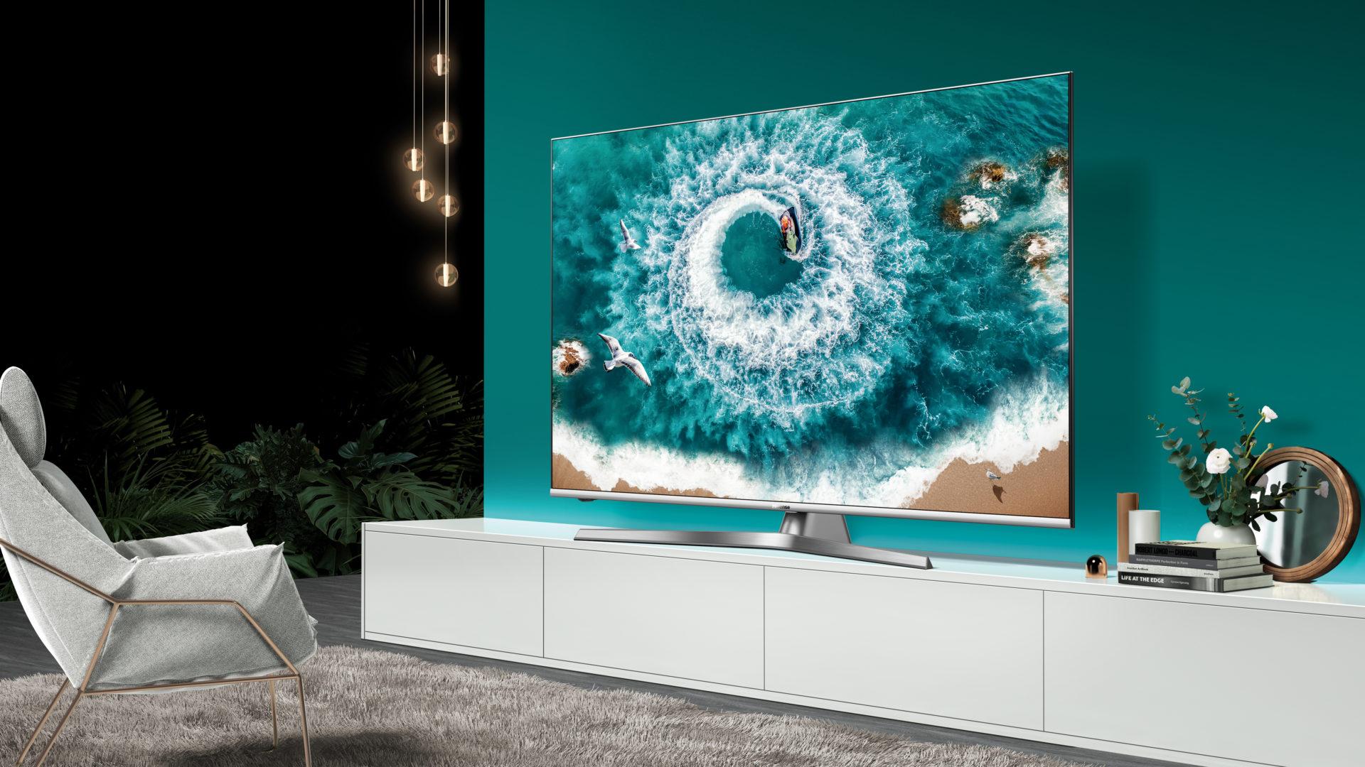 TV Uled