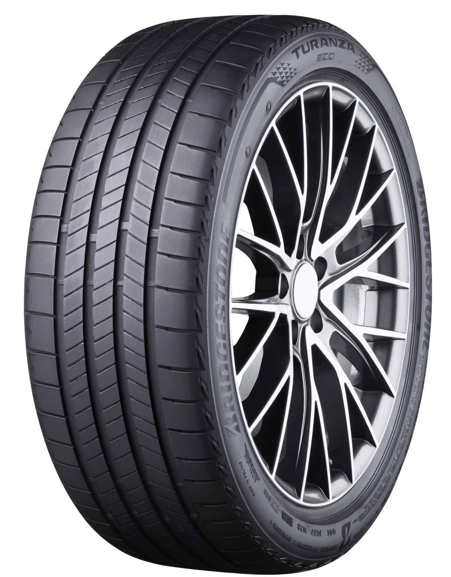 Bridgestone Enliten
