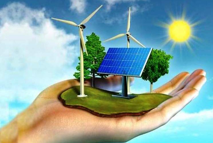 ENGIE e la presa intelligente che azzera i consumi degli elettrodomestici