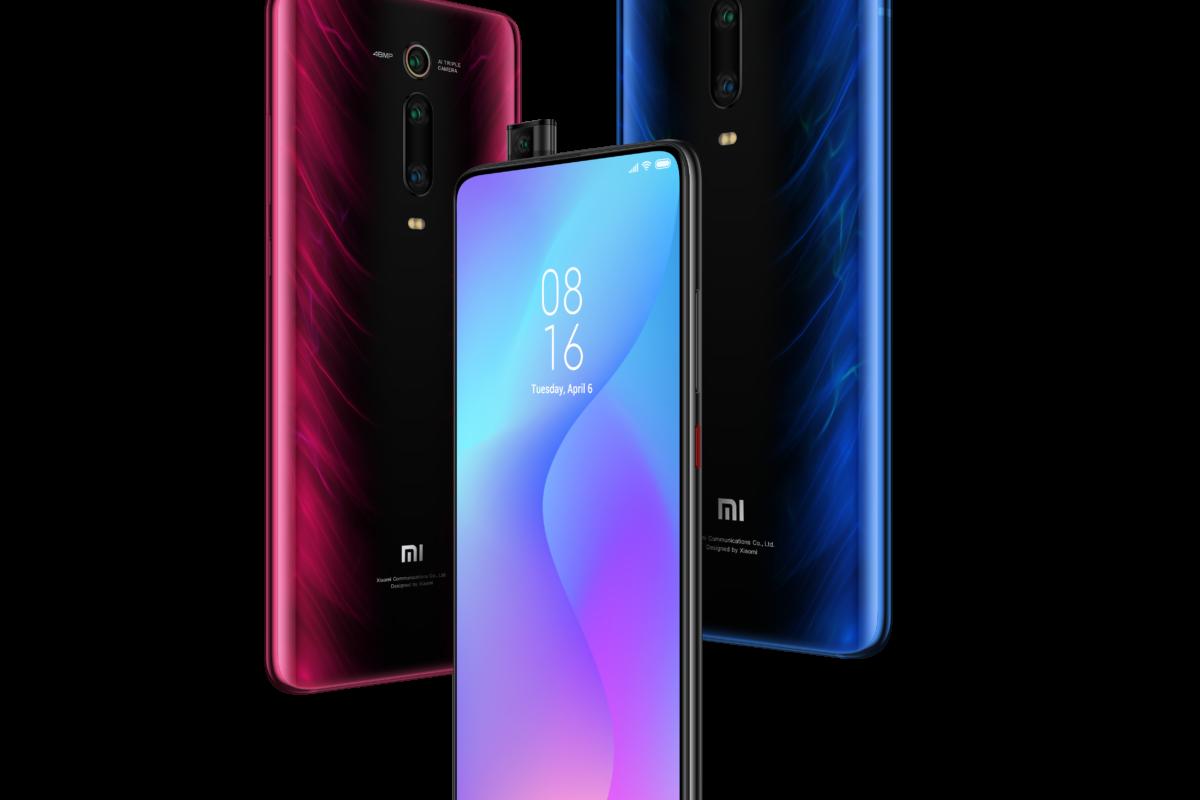 MI 9T e non solo: da Xiaomi una cascata di novità