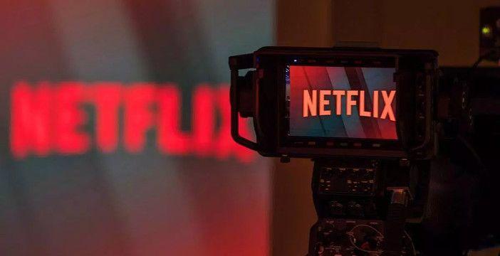 Netflix e i suoi numeri (quasi) segreti: Comparitech li svela e prevede un rialzo
