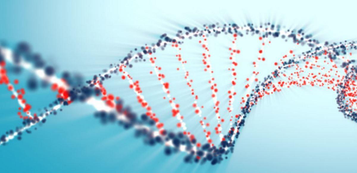 Medicina, come sarà nel 2040 grazie alla tecnologia