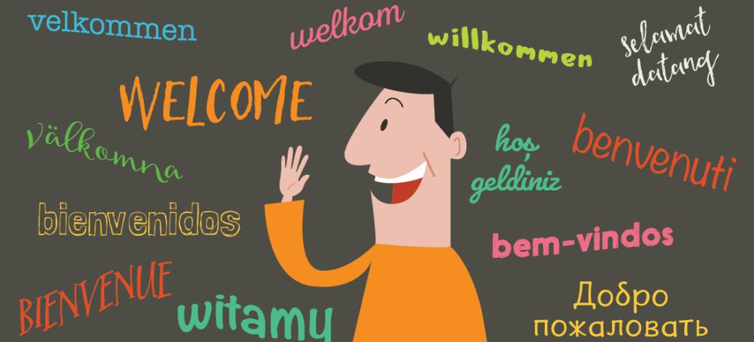Babbel, l'app che ti insegna le lingue e a non sbagliare i termini