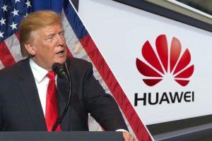 Trump vs Huawei, il weekend del giudizio (e le 10 cose da sapere)