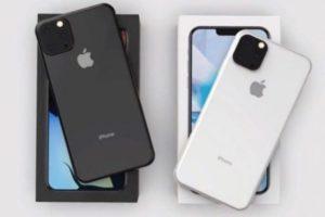 iPhone il 10 settembre: ecco la data della presentazione Apple