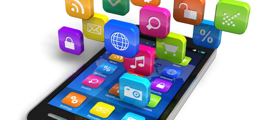 Consigli Babbel: le app per le ultime vacanze d'estate