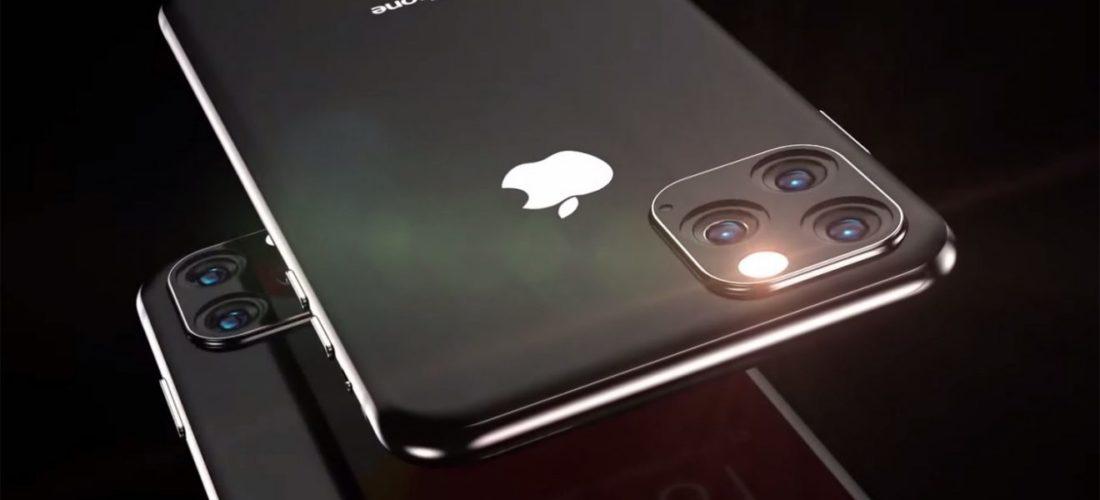 iPhone il 10 settembre: tutte le novità in arrivo (aggiornamento)