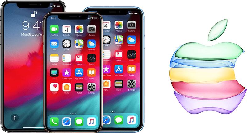 iPhone 11, le date di preordini e uscita (e forse una sorpresa)
