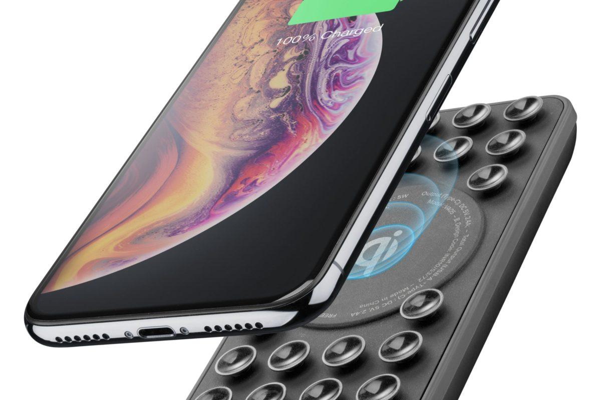 IFA 2019: l'iPhone 11 (e molto altro) nella nuova linea di accessori Cellularline