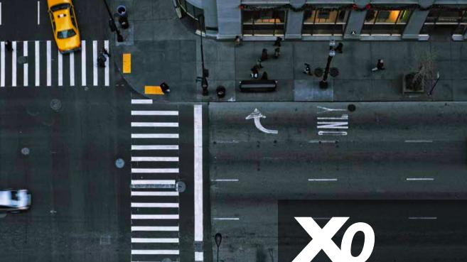 IFA 2019: da Nilox i nuovi mezzi ecologici ed elettrici