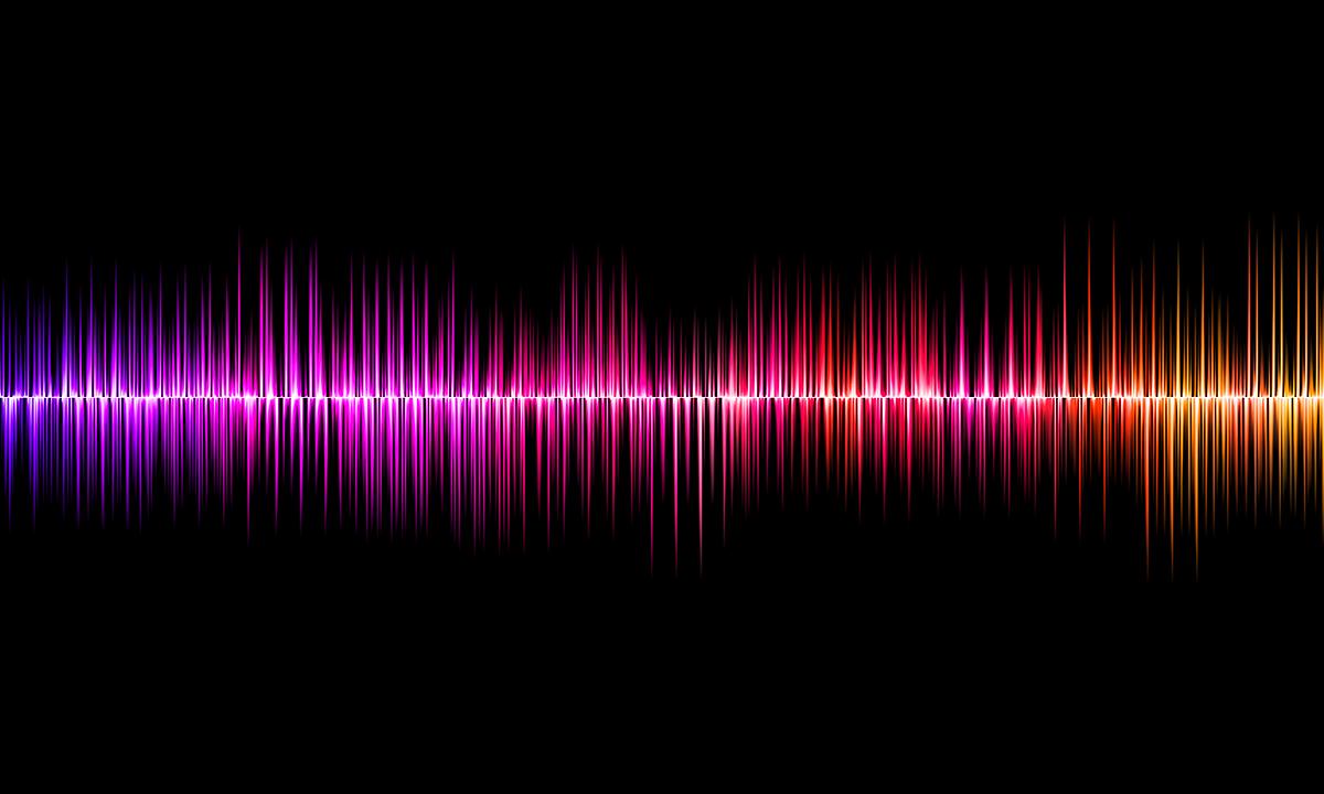 Biometria vocale: che cos'è e come garantisce sicurezza