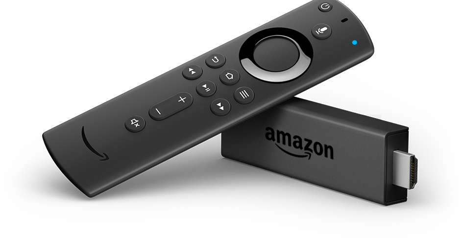 Ifa 2019: Amazon lancia Fire Tv Stick (anche 4K) con telecomando Alexa