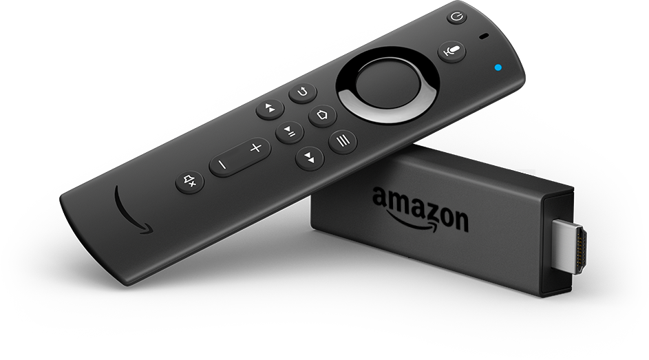 Ifa 2019: Amazon lancia Fire Tv Stick (anche 4K) con telecomando Alexa