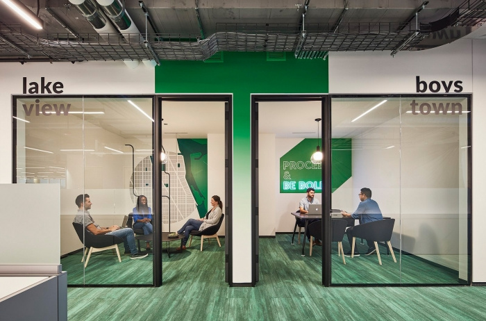 Glassdoor, la piattaforma digitale che trova lavoro arriva in Italia