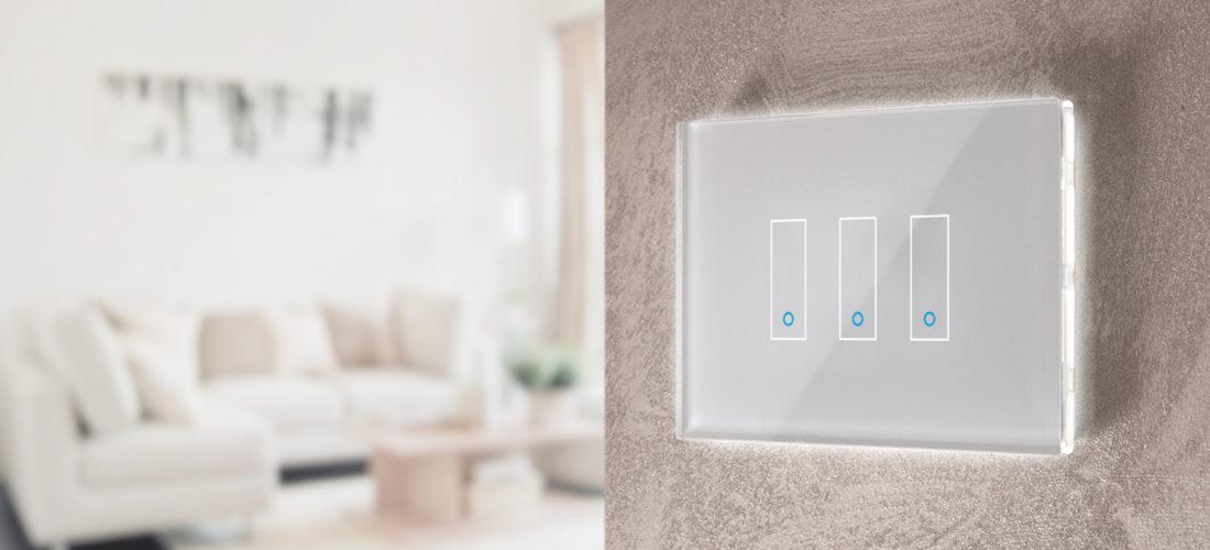 Smart Home: ecco i nuovi nati in casa iotty presentati a IFA 2019