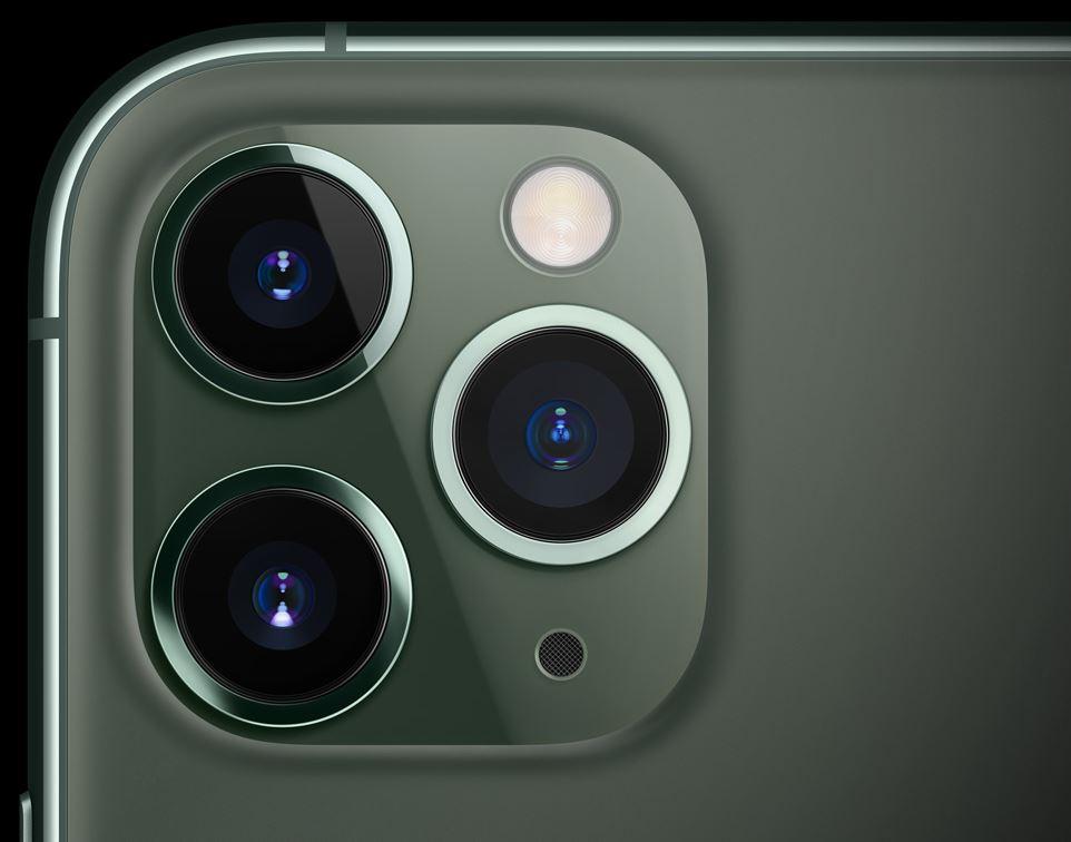 iPhone 11, quanto costano le tre versioni del Melafonino