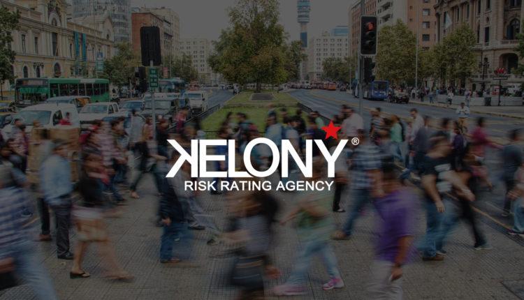 KELONY e l'algoritmo che calcola il rischio dei vostri investimenti