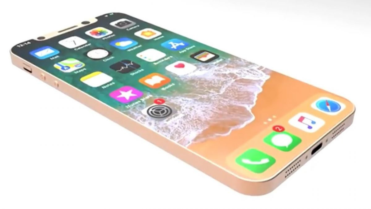 iPhone SE2, in arrivo il Melafonino (forse) low cost