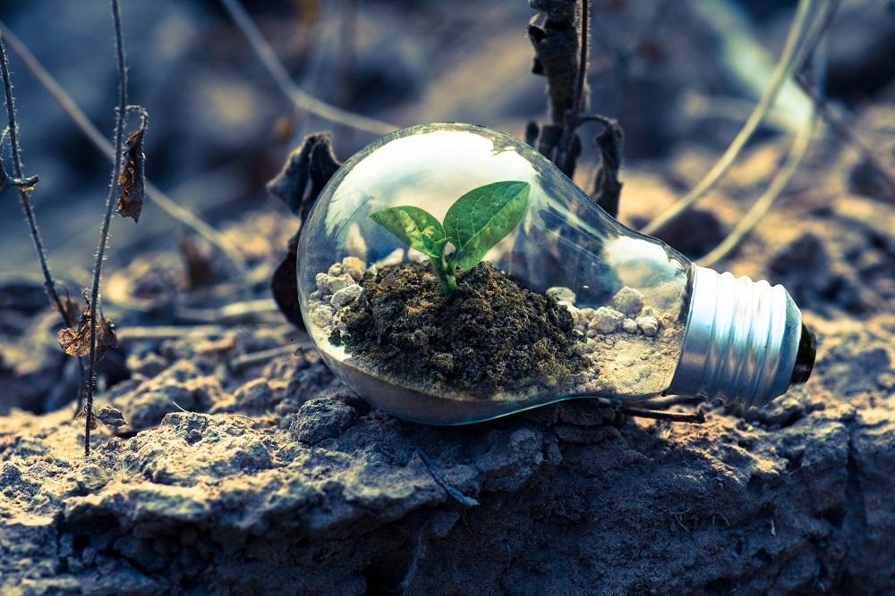 ENGIE e l'impegno del Ceo Jacquier per l'energia pulita (video)