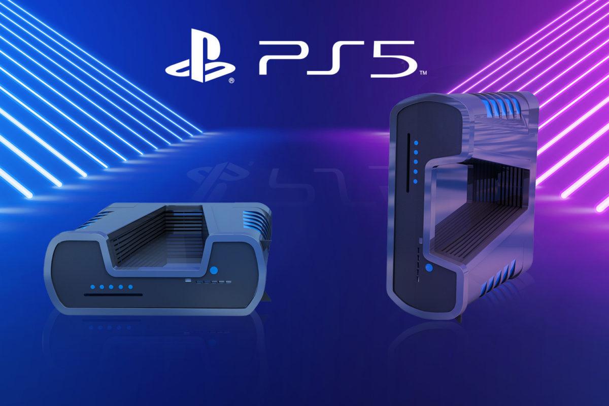 Playstation 5, uscita a Natale 2020 con tante novità