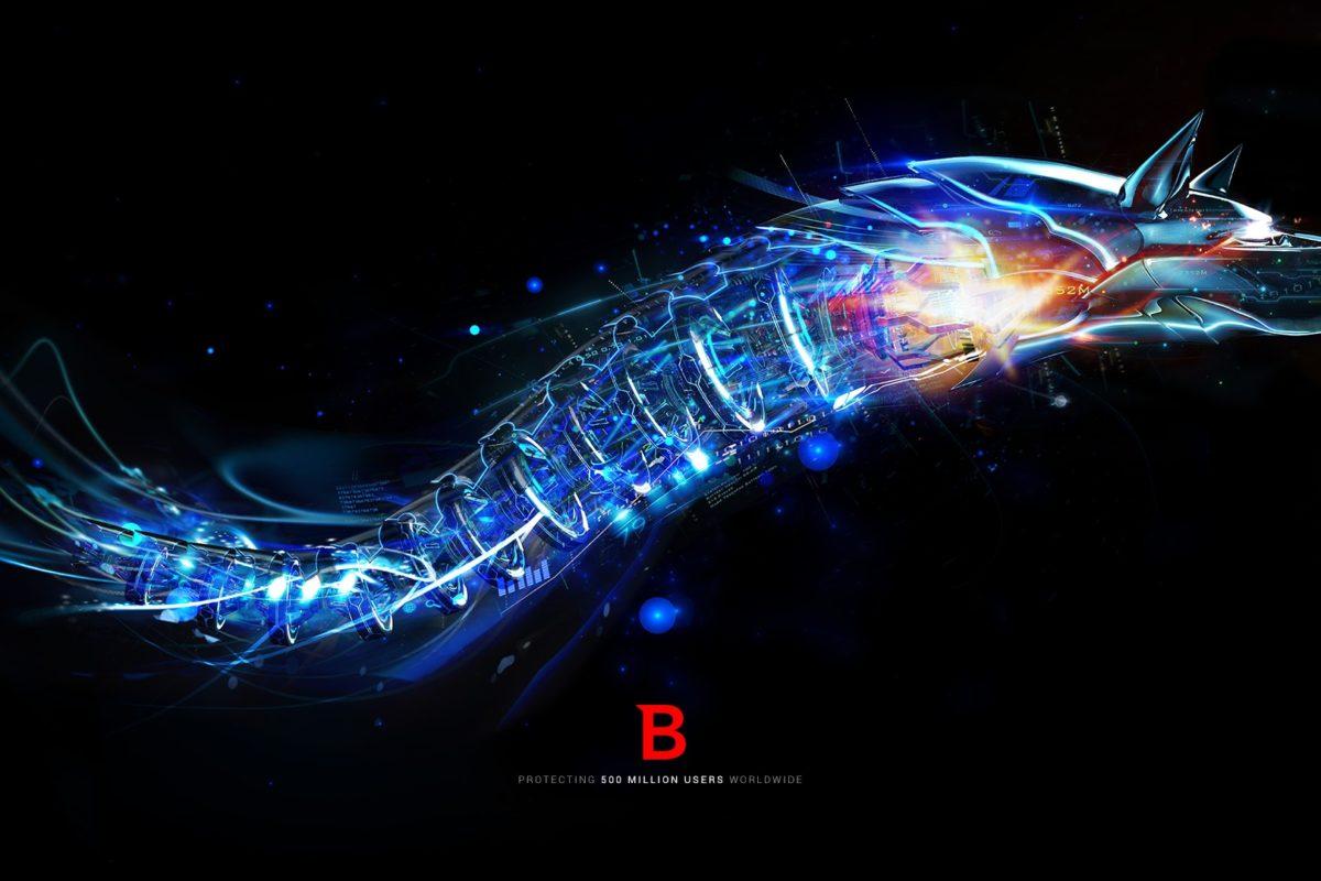 Bitdefender Internet Security 2020: l'antivirus per PC Windows