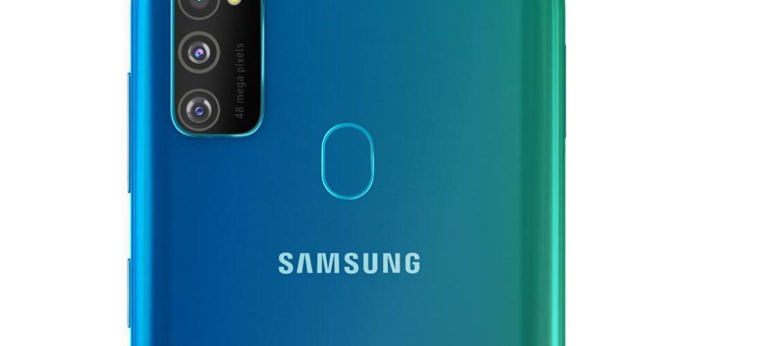 Con Galaxy M30s Samsung punta ai Millennials e Generazione Z