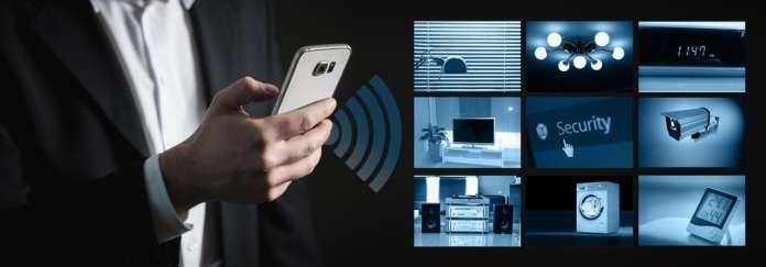 Marco Preuss (Kaspersky) e la sicurezza delle nostre case connesse