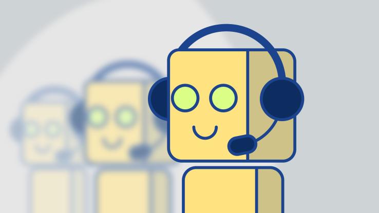 Letizia, il chatbot che ti suggerisce l'assicurazione