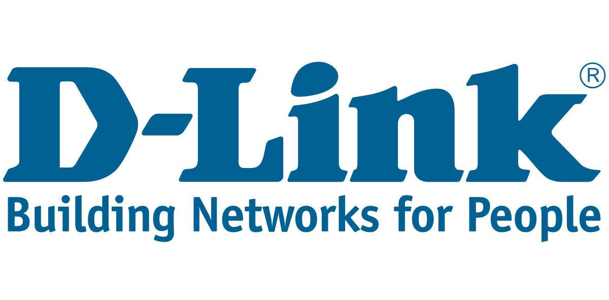 D-Link: la nuova gamma di hub e adattatori USB