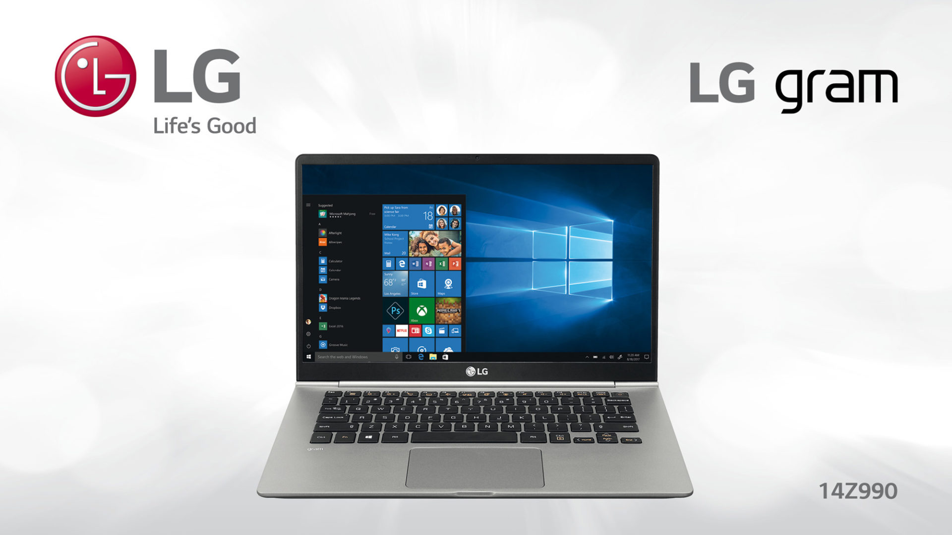 LG notebook 1