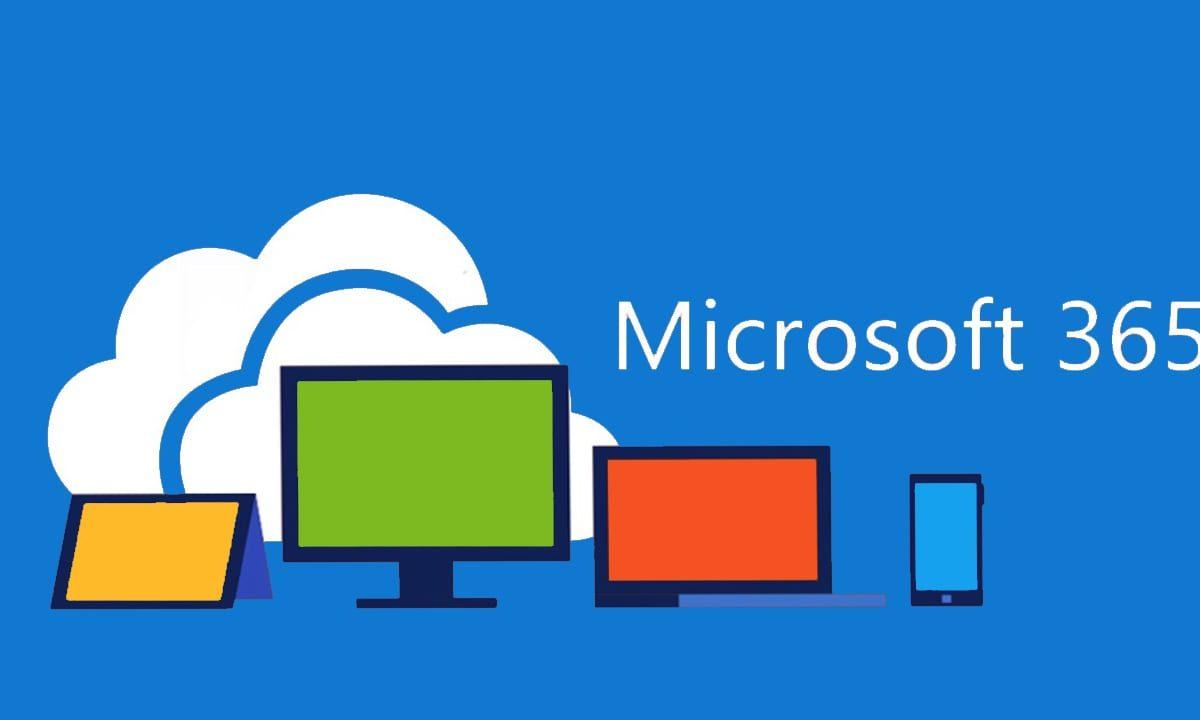 Microsoft 365, funzionalità e accessibilità raccontate da Luba Manolova