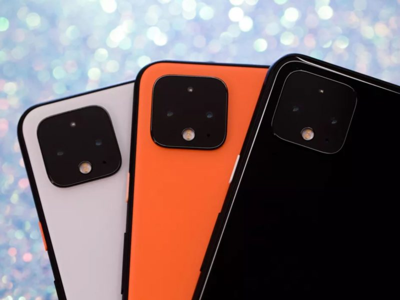 Google Pixel 4 XL: la nostra recensione video