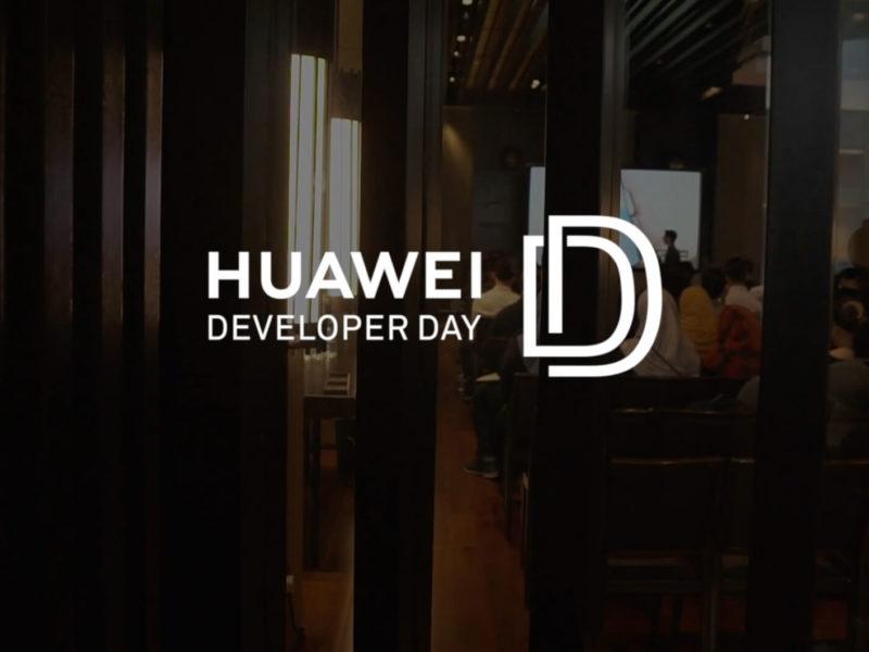 Da Huawei 10 milioni di dollari per gli sviluppatori (intervista a Pier Giorgio Furcas)