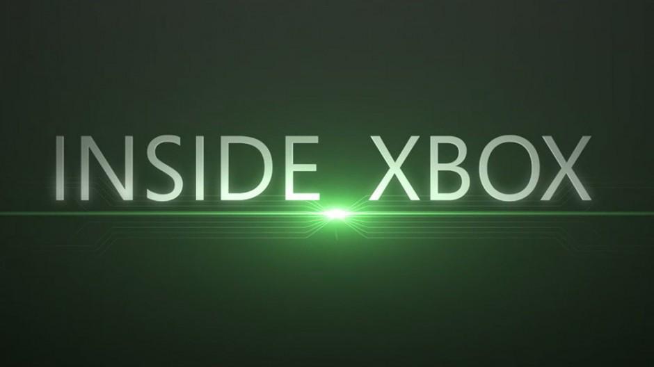 Ecco i nuovi giochi per Xbox annunciati da Microsoft