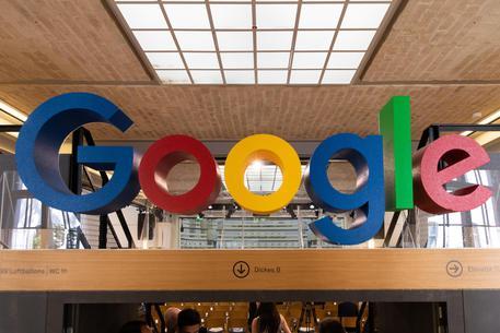 Google e la disabilità: così i prodotti sono accessibili per tutti