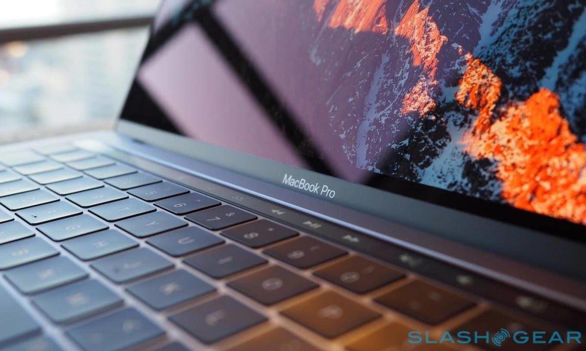 L'ultima novità di Apple: MacBook Pro da 16 pollici