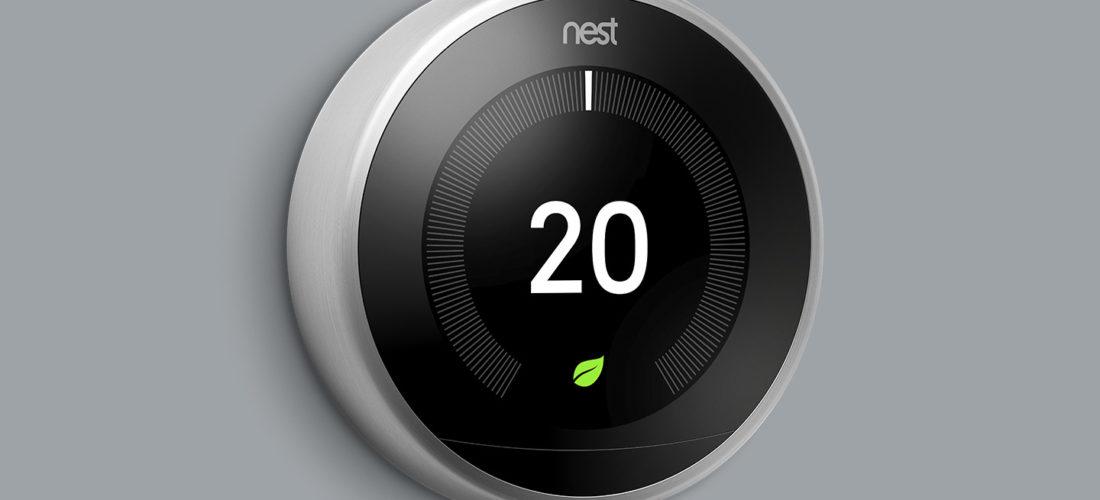 Le occasioni di Google Nest per il Cyber Monday