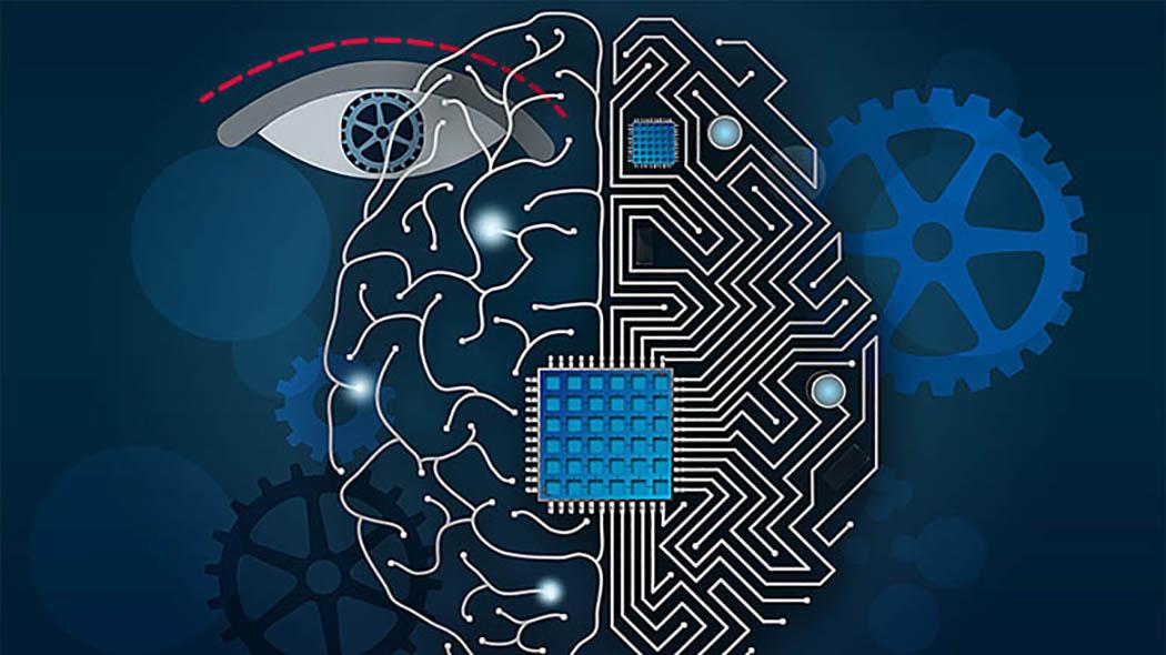 Intelligenza artificiale: ORBIT a servizio dei non vedenti