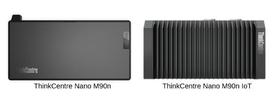 thick nano