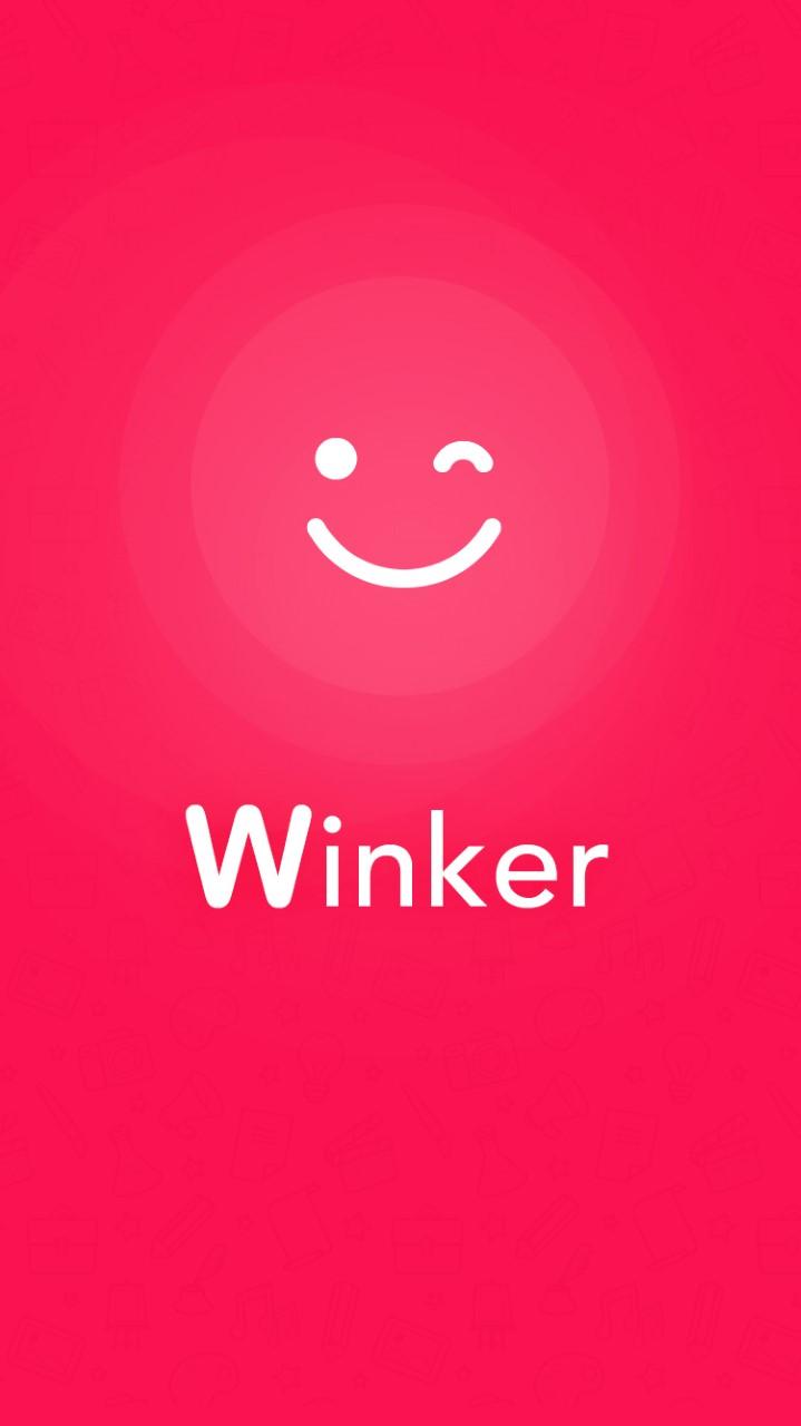 logo winker
