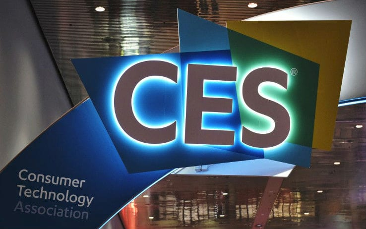 TILT e la missione di 50 start up made in Italy al CES