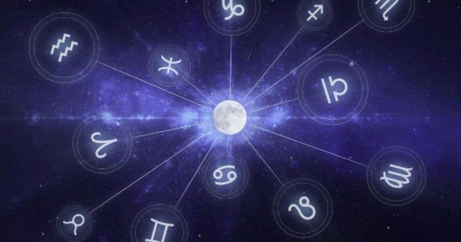 L'oroscopo tech per il 2020. E Buon Anno!