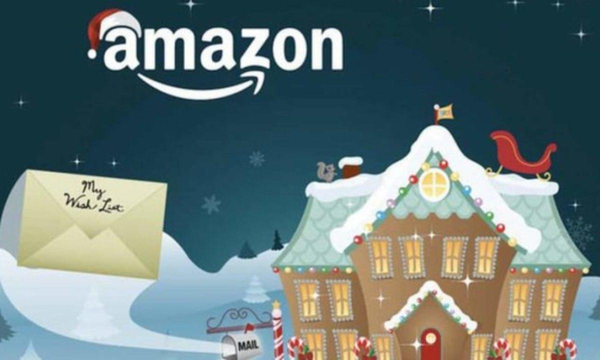 Il 2019 di Amazon: ecco la lista dei prodotti più acquistati dagli italiani