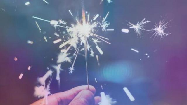 TraMe&Tech: l'anno che è stato e quello che verrà