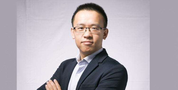Diego Han: il 2020 di TP-Link e il 5G (che arriverà dopo)