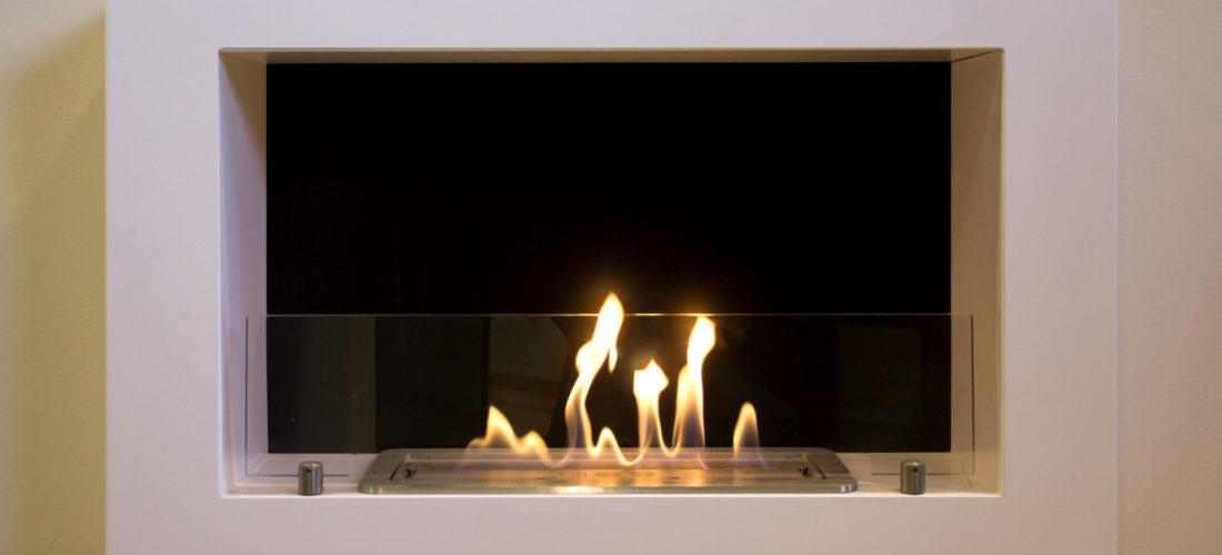 maisonFire e le soluzioni per un riscaldamento green