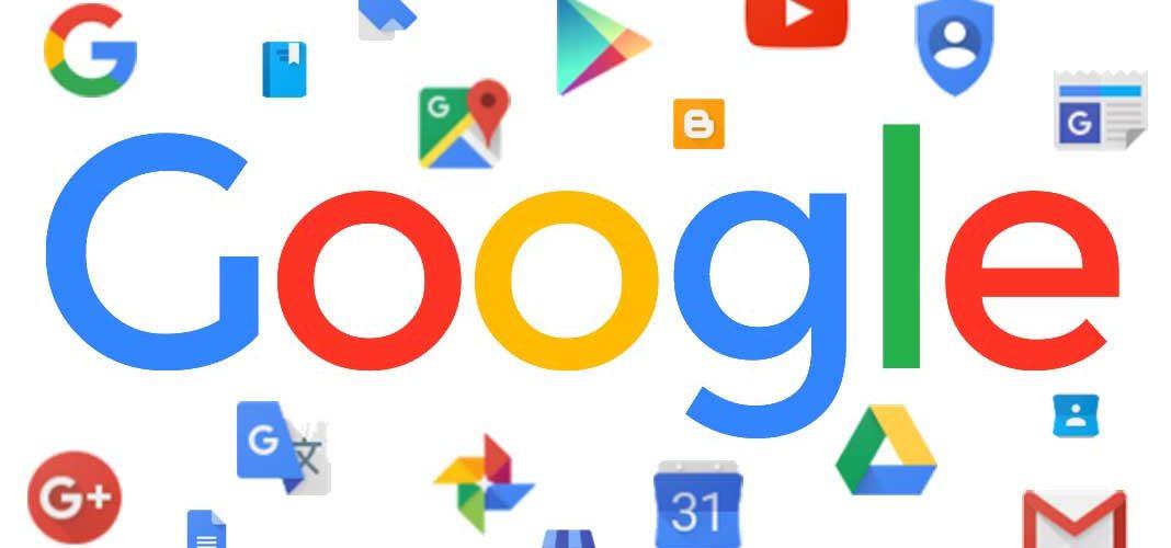 2019: un anno di ricerche su Google