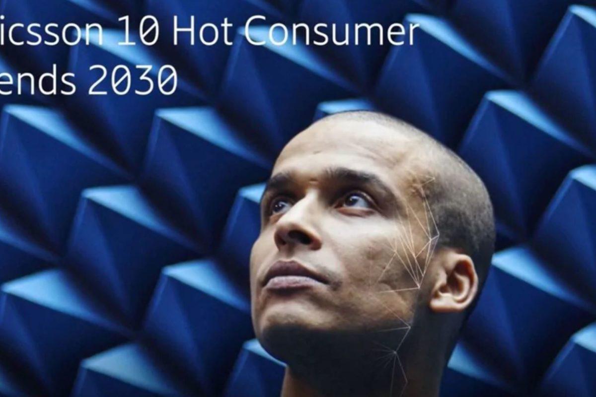Gli Hot Consumer Trends, ovvero il mondo nel 2030
