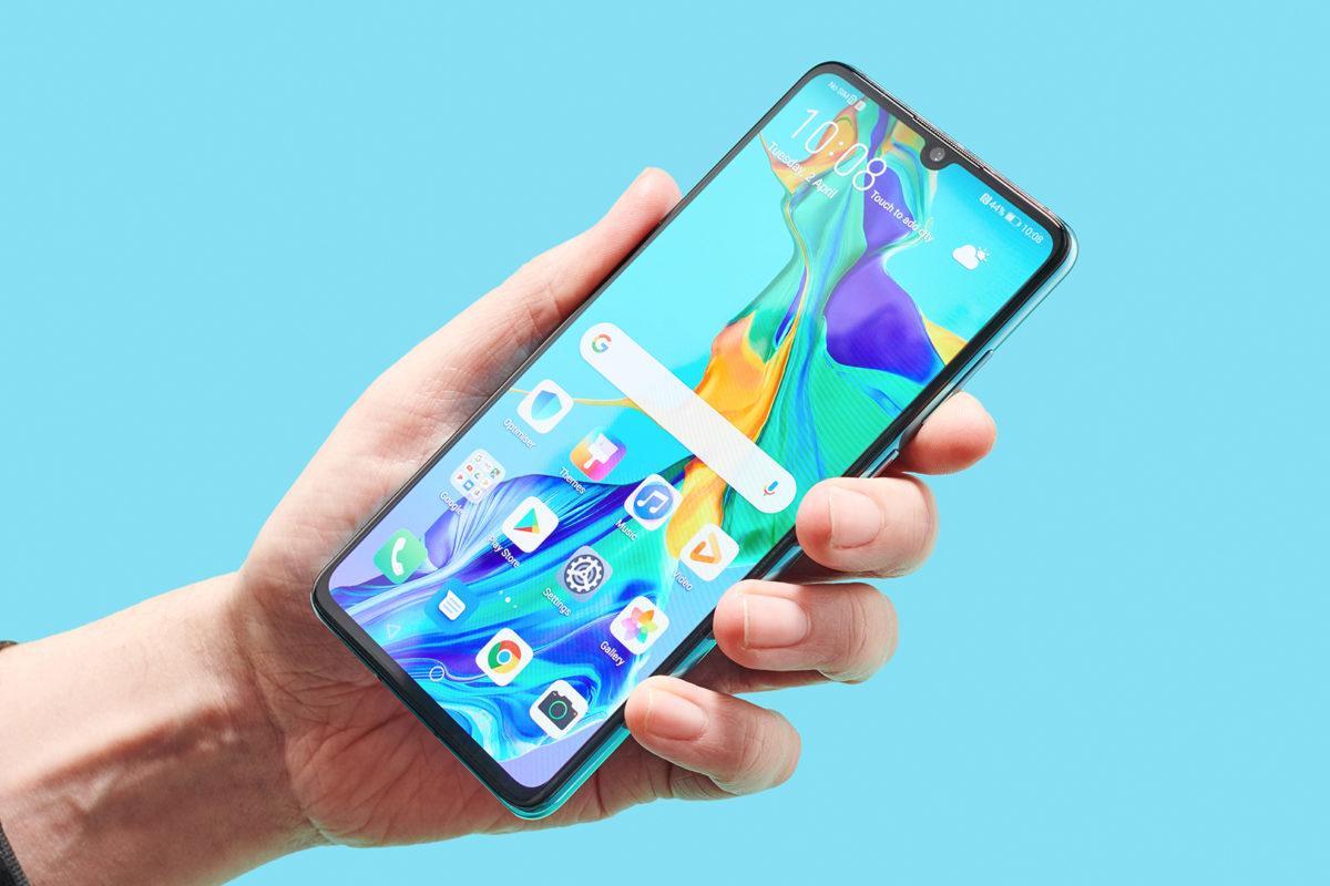 Huawei-Samsung, la prossima battaglia è sulla batteria